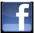 logo de espacioarte en facebook