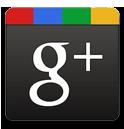 logo de espacioarte en google+