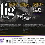 Invitación FIG 2017