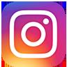 logo de espacioarte en instagram